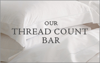 Thread Count Bar
